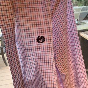 Lauren Ralph Lauren Shirts & Tops - Lauren by Ralph Lauren Polo Shirt